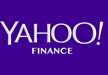 Kudos to ioVista for Getting Featured in Yahoo Finance