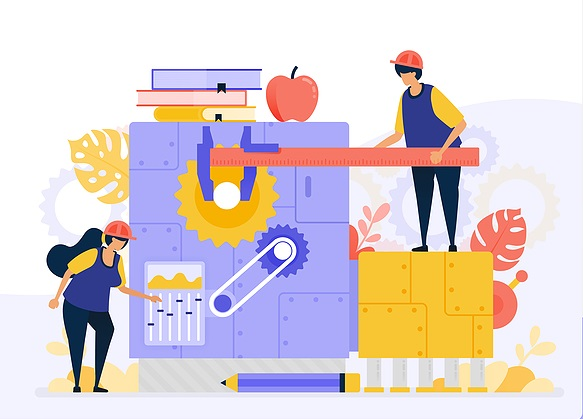 Why Your Magento Store Needs 24/7 Maintenance