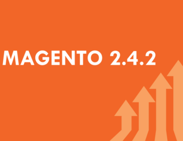 Magento 2.4.2 - Endless Digital Business Growth Opportunities