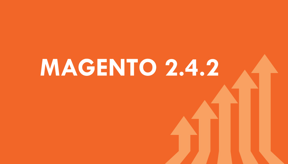Magento 2.4.2 – Endless Digital Business Growth Opportunities