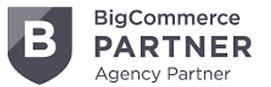 Big Commerce Partner