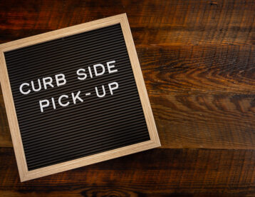 Curbside Pick Up - an Effective Way of Enhancing Omnichannel Retail Strategy