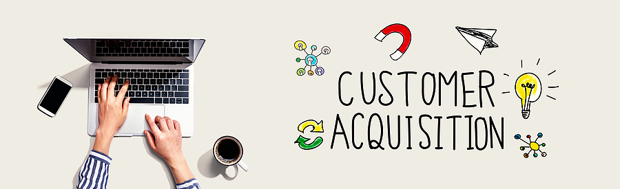 Customer Acquisition Techniques for B2B and B2C eCommerce Worth Investing