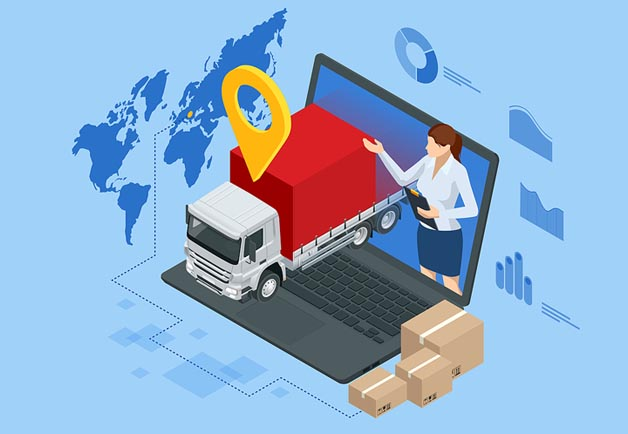 How eCommerce can be the Game Changer for Warehouses