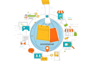 How to Meet Holiday Shoppers' Needs With an Omnichannel Approach