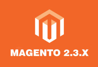 Support for Magento Commerce 2.3 and Magento Open Source 2.3 Ends